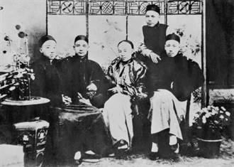 孫中山三大領導風格──國父革命論點(一)