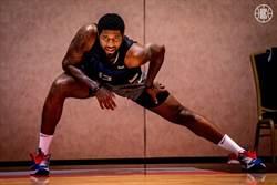 NBA》3隊臨時取消訓練 新冠謠言四起
