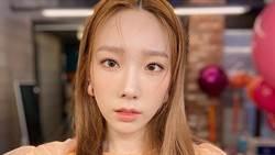 太妍參加婚禮遭偷拍!「超有禮素民穿搭」網讚爆