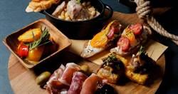 義式家鄉味 傳承自波隆那奶奶的料理現在吃得到