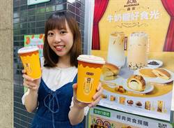 復刻童年回憶!全家首推「森永牛奶糖」聯名商品