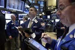 牛市與經濟脫鉤?專家分析美股3階段走勢