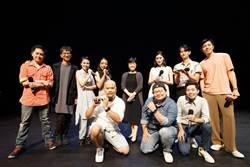 歌劇院「音樂劇在台中」《台灣有個好萊塢》重現台語電影風華