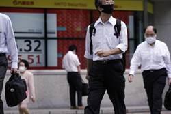 東京連續4日新增病例破200  政府擬再下令商店關閉