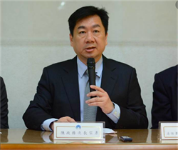 高雄台南警局長職務調整  內政部:定案後警政署對外說明