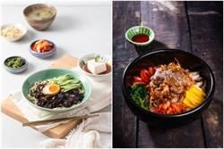 「梅花豬石燒拌飯」僅99元 豆府餐飲加碼三倍券