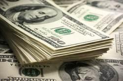 全球企業負債破紀錄 駿利亨德森估今年再增1兆美元