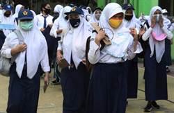 英慈善機構:新冠疫情恐致全球近千萬兒童永久失學
