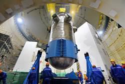 愈射愈堅固!MIT發明不怕輻射的特殊合金