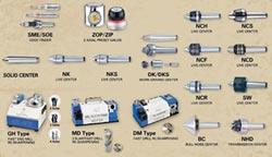 麗勳企業產品優質 獲多國專利
