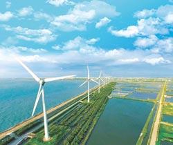 能源政策檢驗民主
