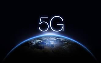 6月出貨1,751萬支 大陸5G手機銷售不如預期