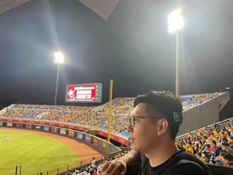王浩宇因這事被抓包刪文!網怒:這種議員被罷免只是剛好