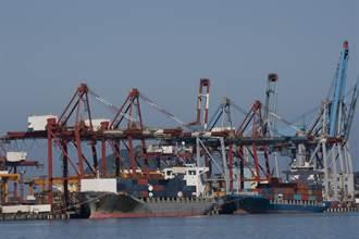 陸海南自貿港第2批建設項目開工 總投資281億
