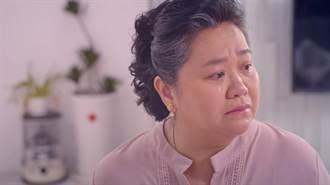 《我的婆婆》收視破3創高峰 鍾欣凌被酸哭網心疼