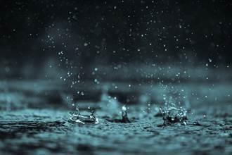 【新聞多益】雨彈狂炸東亞,淹水、暴雨的英語怎麼說?