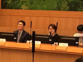 雙北副市長會議登場 共同申辦2025年世界壯年運動會