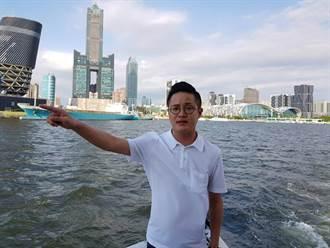 華友聯攜嘉信遊艇 提供遊艇作為住戶海上公設