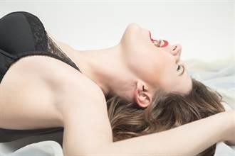 男網友吃驚女伴1晚可噴泉10次 老司機們力挺表示:體質與調教是關鍵!