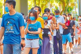 建制派抨擊 泛民做法偷步