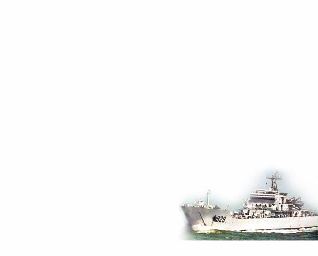 紫金山艦舷號929,於1982年入列,至今已服役38年。(取自中國軍網)