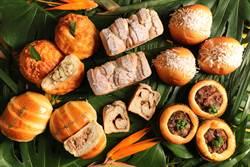 獨》吃麵包偽出國 吳寶春「藝遊」南洋