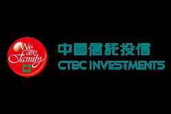 《基金》中國信託越南機會基金 准募