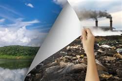 河南危險化學品管制轉嚴 不再新增化學工業區