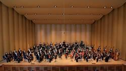 奇美博物館「貝多芬音樂節」  21把典藏名琴輪番上演