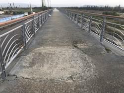 打造幸福城市騎乘環境 豐原大道及濱海自行車道再升級