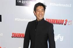 《流言終結者》日裔主持人驟逝 不敵腦動脈瘤享年49歲