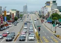 台中港特定區一綁近半世紀  市議員為民請命解編