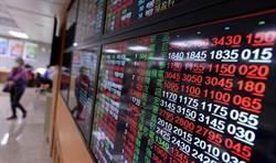 散戶小心!看新聞押這幾檔股票 專家爆最慘結果