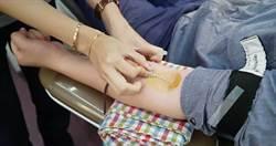 香港疫情進入最嚴重階段!首現捐血者確診「已知1人接受輸血」