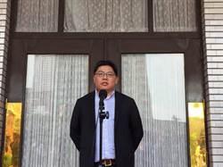 「小黨開戰場」監院人事案 時力、民眾黨互控打假球