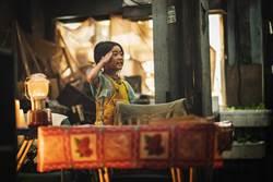 《屍速列車2:感染半島》將登台 首映爆炸性好評