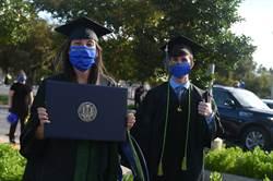 留學生上網課不發簽證 美17州200大學聯合控告川普