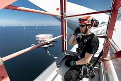 沃旭能源號召在地技術人才 加入大彰化離岸風場運維團隊