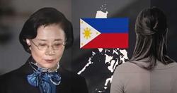 南韓怪獸家族悶了!韓航董娘狂虐菲傭&狂毆司機案 法院判有期徒刑2年