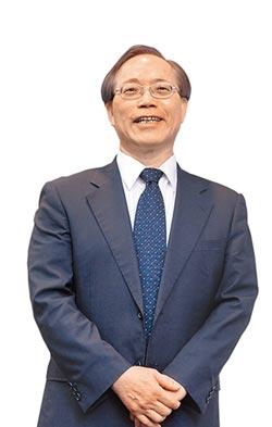 《工商時報×中華電信》5G高峰論壇-謝繼茂:中華電攻5G 有兩強項、三優勢