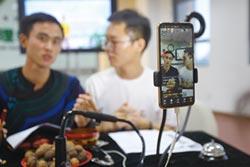 專家傳真-大陸加快數位經濟發展 對台商的影響