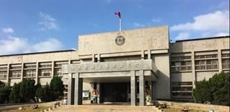 澎湖監獄1個月死4人!女收容人誤食「除鏽劑」 滾地求救3小時不治
