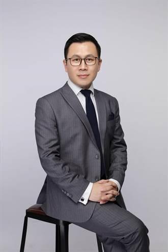 英飛凌科技任命曹彥飛擔任大中華區副總裁暨汽車電子事業部負責人