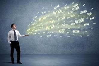境外資金匯台千億 KPMG:可善用租稅減免提高企業營運