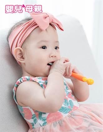 副食品吃錯 可能造成寶寶營養不良!