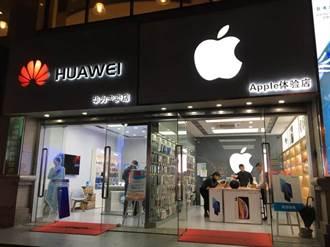 華為5G急單霸占5奈米產能? 內行人揭蘋果A14拉貨時機
