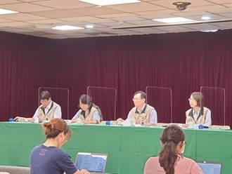 來不及打疫苗!彰化3個月大男嬰染日本腦炎 成史上年紀最小患者