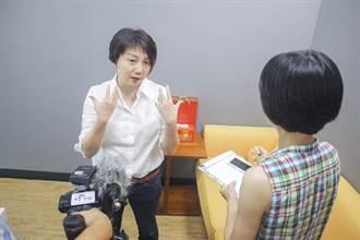 陳雪生遭控性騷擾 辦公室主任回擊范雲:別那麼愛刷存在感