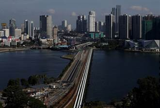 新加坡馬來西亞8月為商務旅行重啓邊境