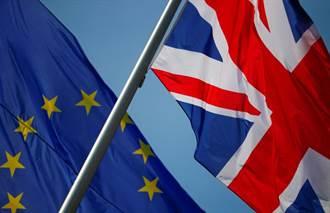 歐盟內部對香港國安法意見不一 預料不會提及制裁